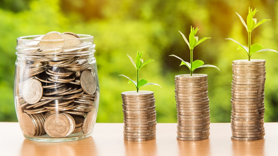 Three things to consider to help make retirement financially feasible