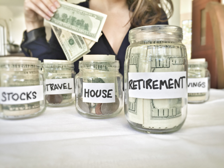 Three mistakes millennials are making when it comes to retirement