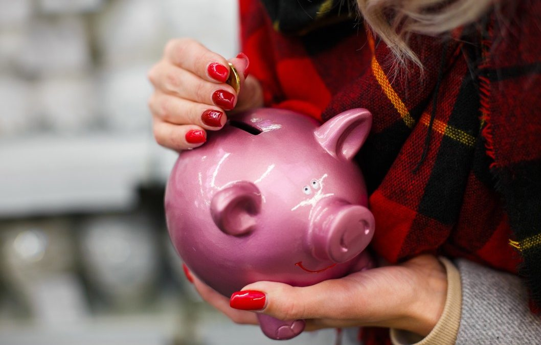 Study identifies why Americans aren't saving for retirement