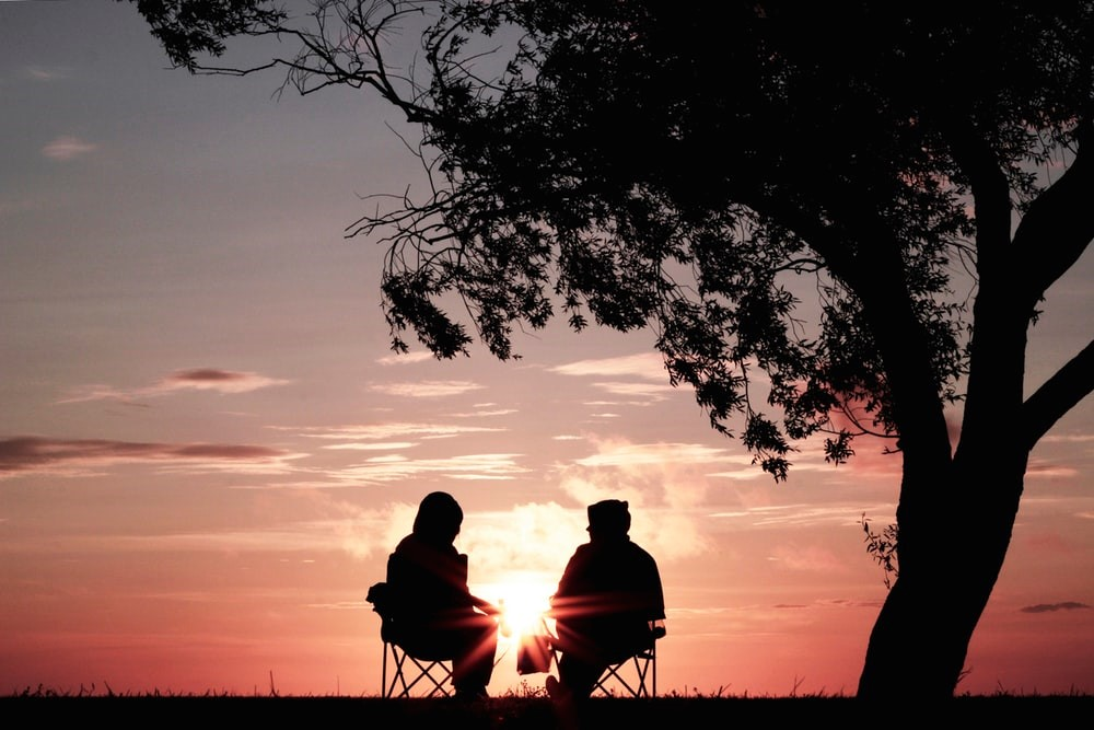 4 ways to enhance your retirement life