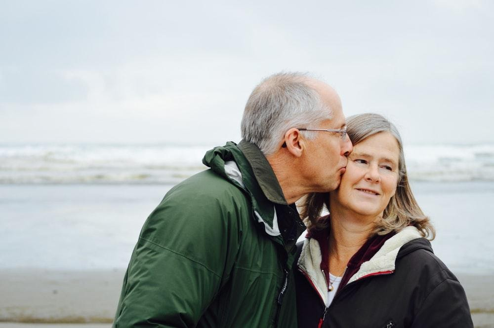 How working beyond the age of 62 makes retirement life better